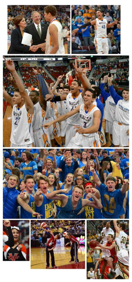 State Basketball-blog 2014