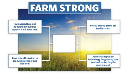 FarmStrongBracket700400